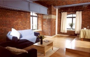 Manchester_apartment