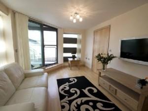 bolton apartment